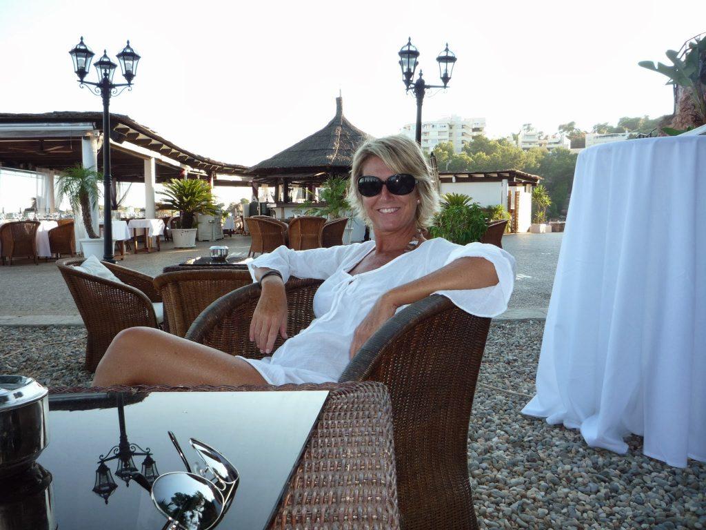 Honeymoon planner en valencia
