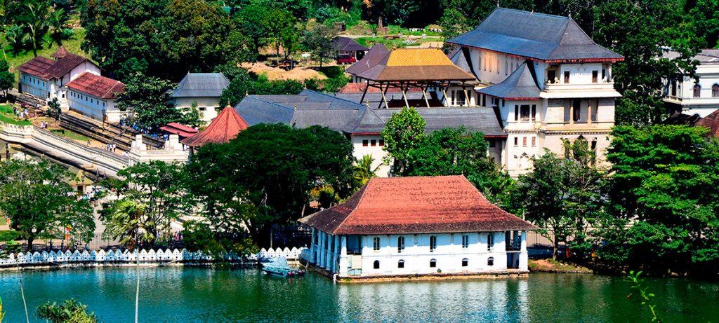 Sri Lanka cultural