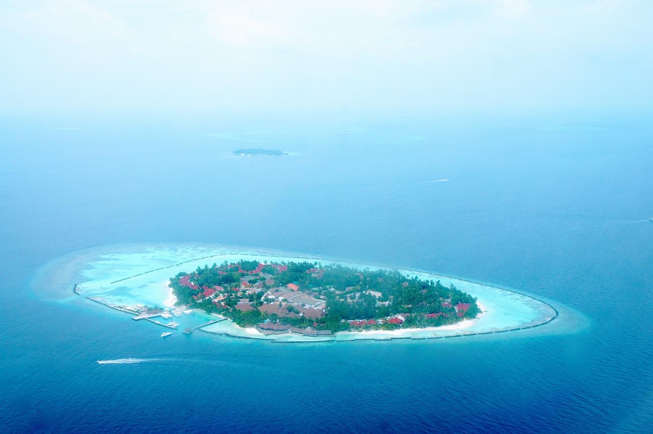 Viaje islas maldivas y crucero costa india el mejor for Mejores islas de maldivas