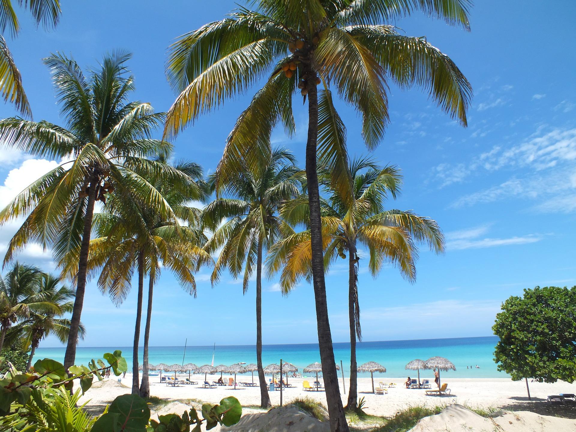 Viajes a Cuba todo incluido