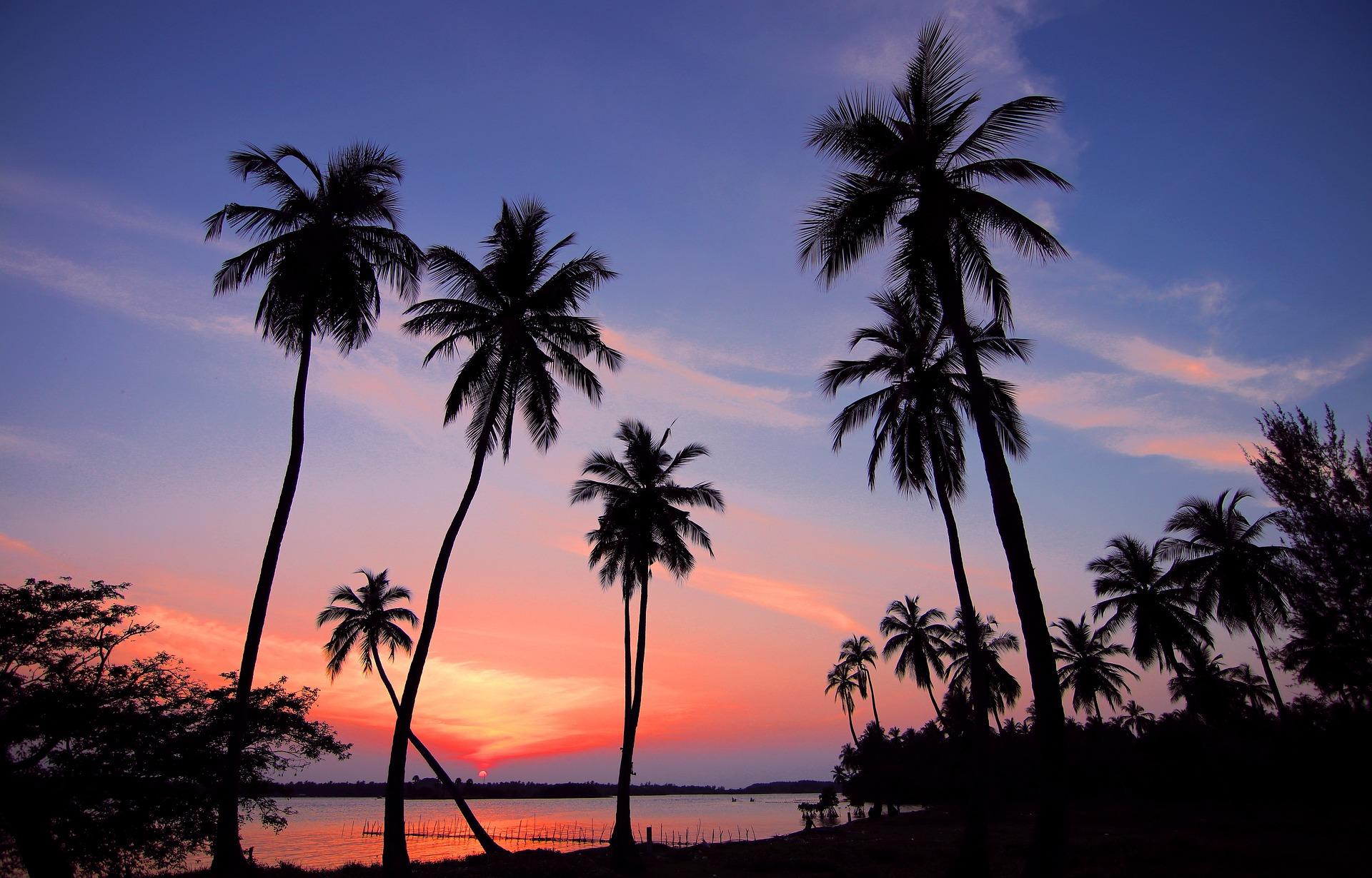 viaje de novios a sri lanka y maldivas